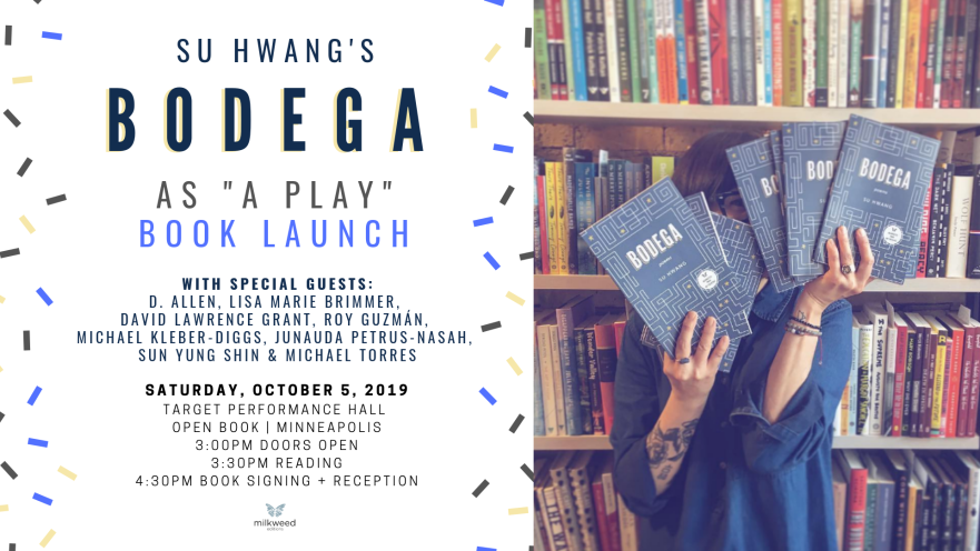 bodega book launch FB final
